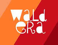 Waldera