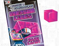 Transformers Concepts 02
