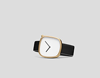 Bulbul Watches - Contemporary Danish Design