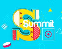 Summit Brother & Copublicitarias