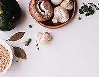 Food Photography III