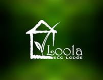 Loola Eco Lodge