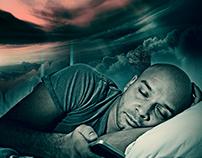 صانع الأحلام تطبيقٌ يتحكَّم في أحلامك أثناء الليل