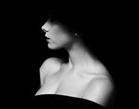 Elegance in the Shadows
