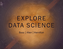 Explore Data Science