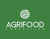 Презентация компании «Agrifood»