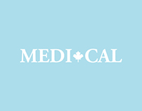 Medical | Collateral Design