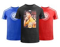 T-Shirt Mockup - Free download (PSD)