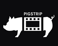 PIGSTRIP - One Day Film Festival