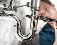 Hiring an Exceptional Plumbing Service