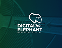 Elephant Digital Marketing, México