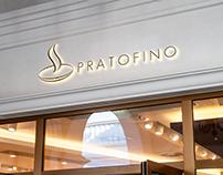 Logotipo ♢ Prato Fino