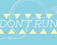 Don´t Run