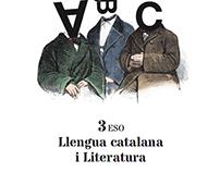 SCHOOLBOOK ED. TEIDE - LLENGUA CATALANA I LITERATURA