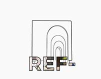 Re-Fleksi