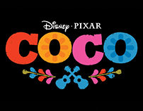 Disney•Pixar Coco on Kohls.com