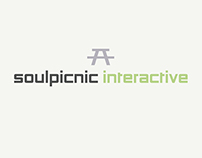 Soulpicnic Interactive