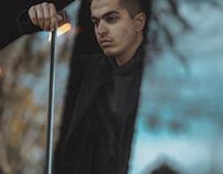 Behzad Leito