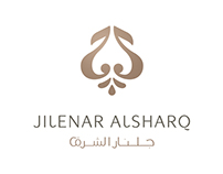 JILENAR ALSHARQ