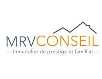 Logo MRV Conseil