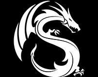 Sant Dragón