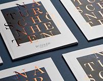 Juwelier Rössler - Katalog