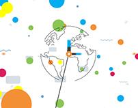 FOC - Programas Focalizados IAE Business School