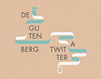 De Gutenberg a Twitter