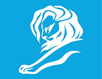 Cannes Lions 2016 Hot contenders - Predictions 1