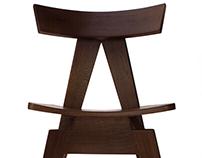 Marques Chair