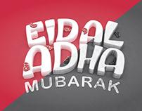 EID-AL-ADHA 2019