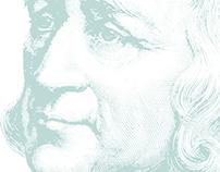 John Wesley Legacy Society