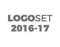 Logoset 2016-17