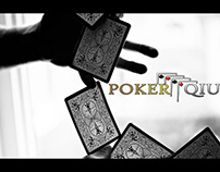 2 Alternatif Cara Bermain Poker di Handphone