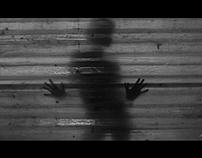 Garimpo Cabeça de Boi - A short fashion film