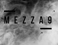 Mezza9 Digital publishing_