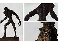 Doom Concept