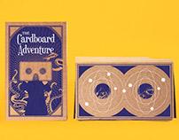 Cardboard fever