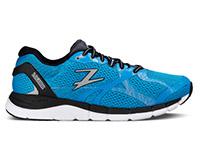 Zoot Footwear SP16