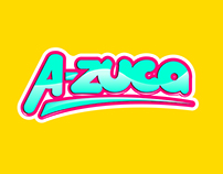 A-zuca