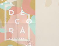 Lucca - Diseño y Decoración