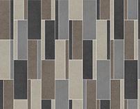 Mosaic Design & Application