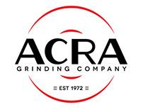 Acra Grinding Co.