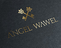 Angel Wawel – The Most Luxurious Address in Poland
