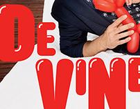 DeVine & Conquer
