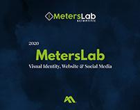 MetersLab