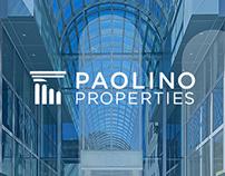 Paolino Properties