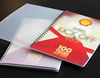 Shell Agenda