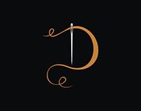 Darji - Logo / Symbol