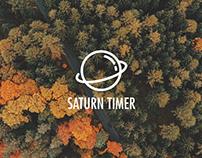 Saturn Timer